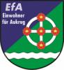 EfA – Einwohner für Aukrug